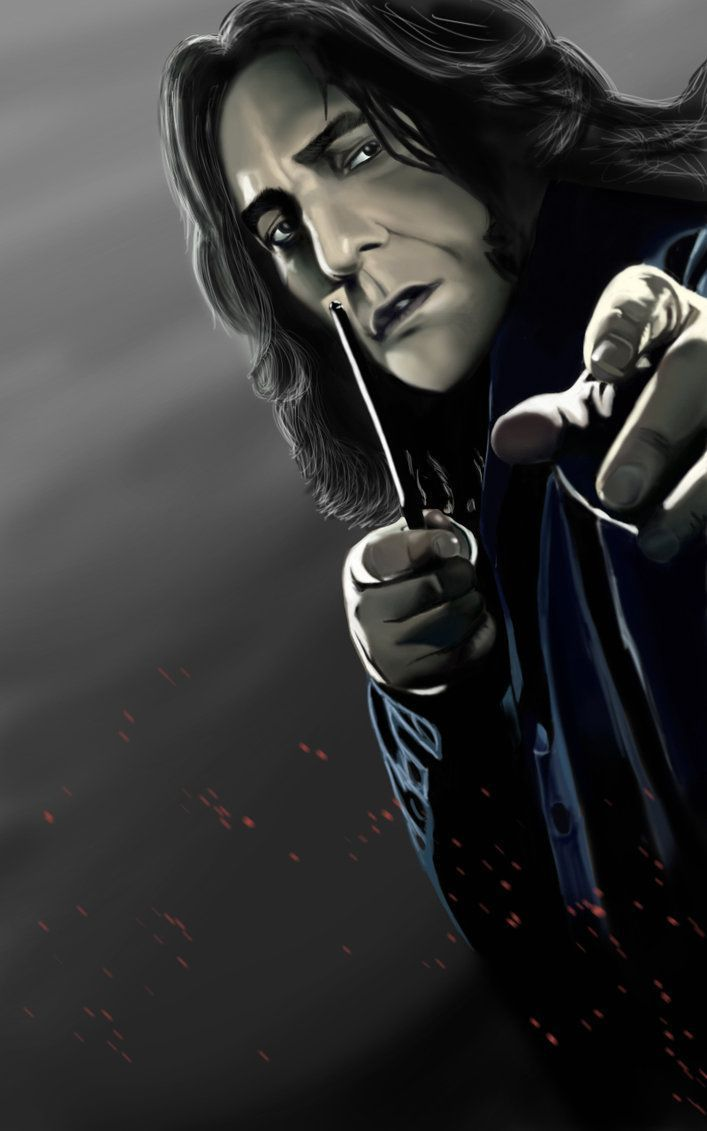 severus_snape_by_chatchawat-d4s3ckh